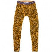 Frank Dandy Tiger Long Johns * Fri Frakt * * Kampanj *