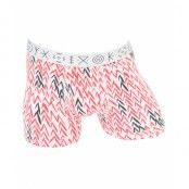 Msfd  Arrows Boxer Red