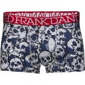 Frank Dandy Assorted Skulls Trunk (M)