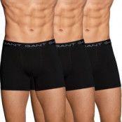 Gant 3-pack Cotton Stretch Boxer