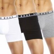 Hugo Boss 3-pack Cotton Stretch Boxer Brief