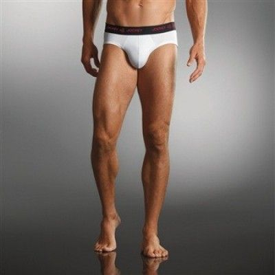 Jockey 3D Brief 221524 Big sizes * Fri Frakt *