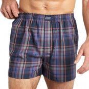 Jockey Just Squared Boxer Shorts