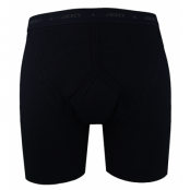 Jockey - Midway brief - Navy