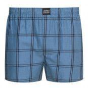 Jockey Woven Twill Boxer Shorts 3XL * Fri Frakt *