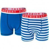 Pierre Robert 2-pack Kids Boxer For Boys * Fri Frakt *