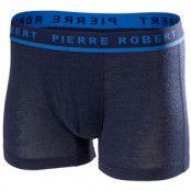 Pierre Robert For Men Sport Wool Boxer * Fri Frakt *