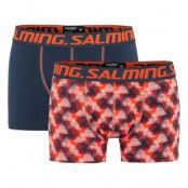 Salming 2-pack Free Bamboo Boxer