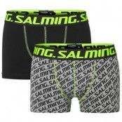 Salming 2-pack High Performance Everlasting Boxer * Kampanj *