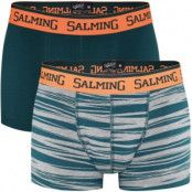 Salming 2-pack Jonas Boxer * Fri Frakt *
