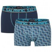 Salming 2-pack Performance Spine Boxer