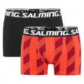 Salming 2-pack Pipe Boxer