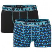 Salming 2-pack Skill Boxer