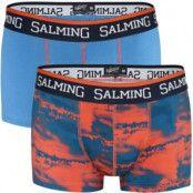 Salming 2-pack Tanner Boxer * Fri Frakt *