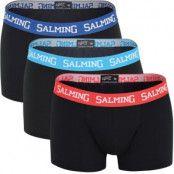 Salming 3-pack Abisko Boxer * Fri Frakt *