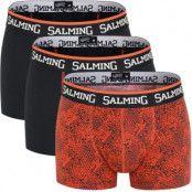 Salming 3-pack Wyatt Boxer * Fri Frakt *