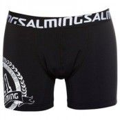 Salming Energy Long Boxer 912109 * Fri Frakt *