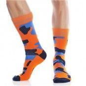 Salming Lansdowne Sock * Fri Frakt *