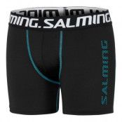 Salming Ongoing Long Boxer