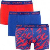 Salming 3-pack Stafford Boxer * Fri Frakt * * Kampanj *