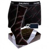 Salming X-mas Man 812380 Gift set * Fri Frakt * * Kampanj *