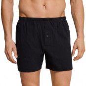 Schiesser Essentials Jersey Boxers * Fri Frakt *