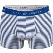 Tiger Alessandro Trunk * Fri Frakt *