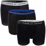 Tiger of Sweden 3-pack Knuts Boxer Short 18 * Fri Frakt * * Kampanj *