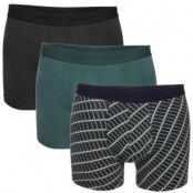 Tiger of Sweden 3-pack Amble P Boxer Short * Fri Frakt * * Kampanj *