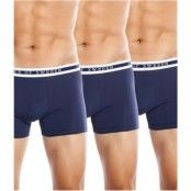 Tiger of Sweden Profuma Boxer 3-pack * Fri Frakt *