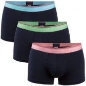 Tommy Hilfiger 3-pack Premium Essentials Low Rise Trunk * Fri Frakt *