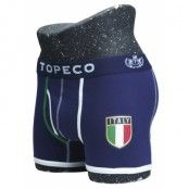 Topeco Boxer With Fly Italy (M)