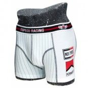 Topeco Regular Boxer Italian Racing (M)
