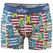 Topeco Mens Regular Boxer Mixed * Fri Frakt *