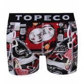 Topeco - Regular Boxer - Vintage cars