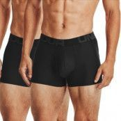 Under Armour 2-pack Tech Boxerjock 3in