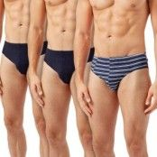 Wolsey Brief 3-pack * Fri Frakt *