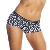 Frank Dandy W. Gladuar Cotton Boxer Black * Fri Frakt *