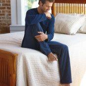 Jockey Pyjama Knit 50051 * Fri Frakt *
