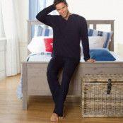 Jockey Pyjama Knit 50055 3XL-6XL * Fri Frakt *