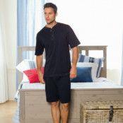 Jockey Pyjama Knit 50056 3XL-6XL * Fri Frakt *