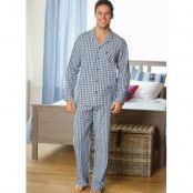 Jockey Pyjama Knit 50080 3XL-6XL * Fri Frakt *