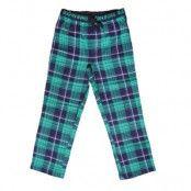 Björn Borg Kids BB Classic Check Pyjama Pants VG * Fri Frakt *
