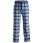 Björn Borg Pyjama Pants Tibet Check * Fri Frakt *