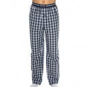 BOSS Urban Pyjama Pants