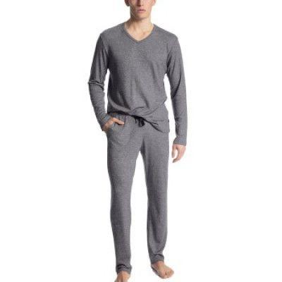 Calida Function Wool Pyjama * Fri Frakt *
