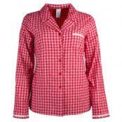 Calvin Klein Loungewear Flannels Top * Fri Frakt * * Kampanj *