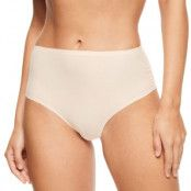 Chantelle Soft Stretch High Waisted Thong * Fri Frakt *