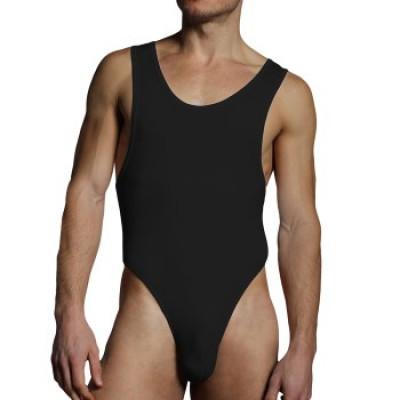 Doreanse Man String Body * Fri Frakt * * Kampanj *