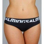 Salming - Intense string - Black